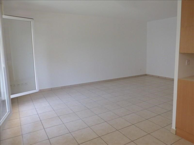 Vente appartement Chambery 163500€ - Photo 6