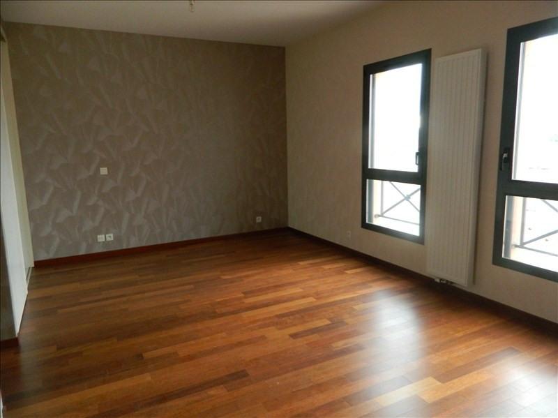 Deluxe sale apartment Le coteau 525000€ - Picture 4