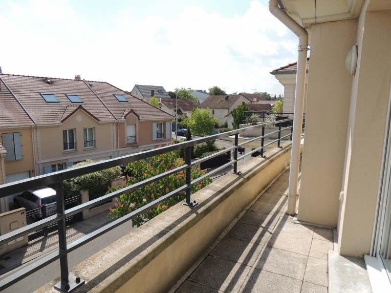 Vente appartement Montesson 253000€ - Photo 1