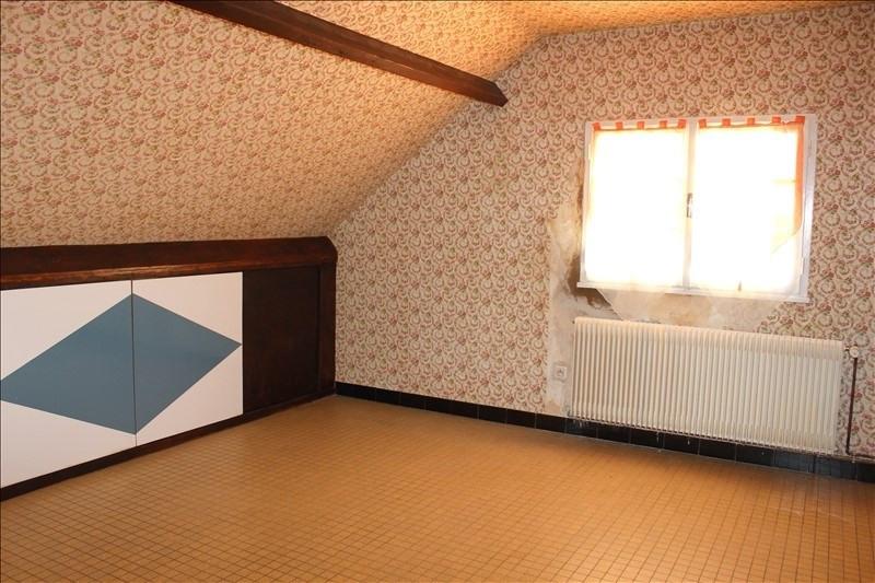 Vente maison / villa Fort mahon plage 202500€ - Photo 5