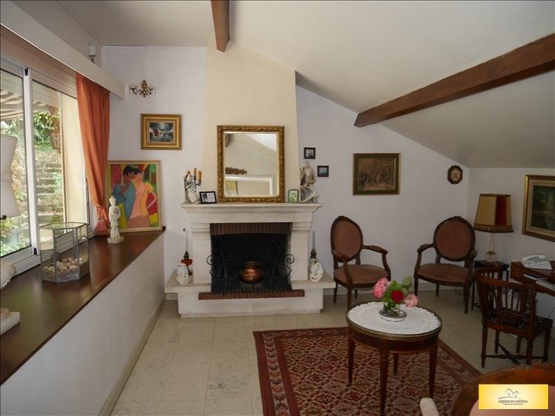 Vente maison / villa Bonnieres sur seine 279000€ - Photo 4