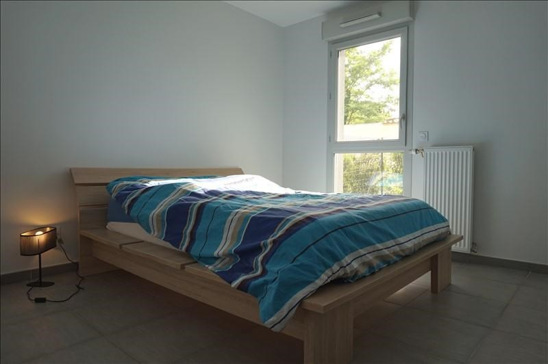 Vendita appartamento Villeurbanne 189000€ - Fotografia 5