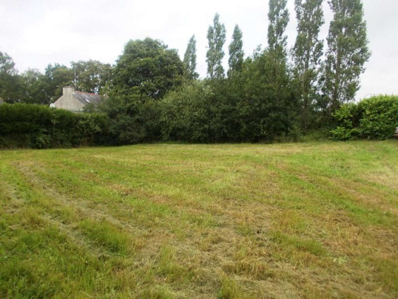 Vente terrain Bouvron 56 800€ - Photo 1