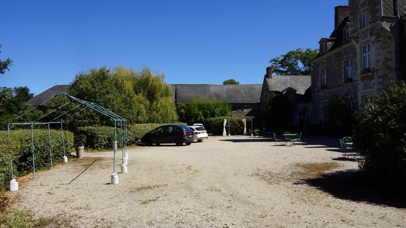 Viager château Nantes 380000€ - Photo 6