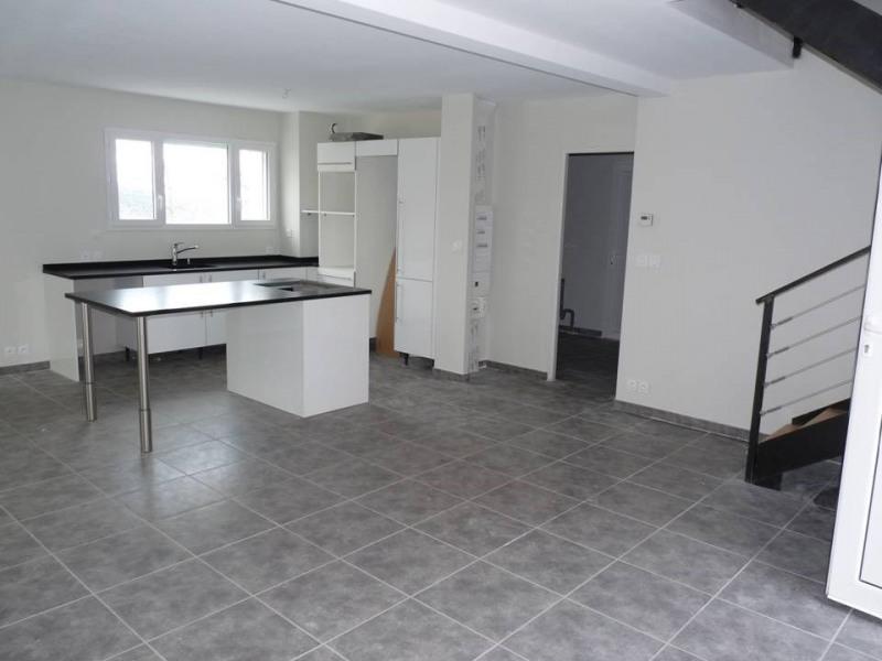 Vendita casa Saint-genest-lerpt 229000€ - Fotografia 4