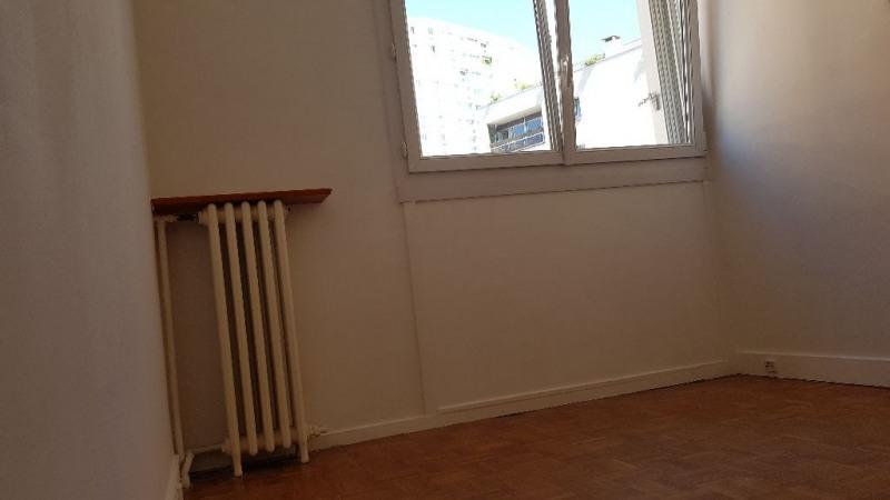 Verhuren  appartement Paris 15ème 1730€ CC - Foto 14