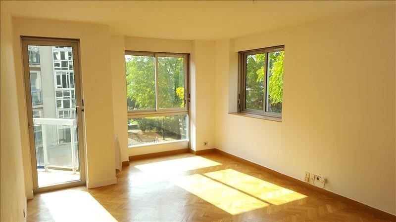 Location appartement St germain en laye 1790€ CC - Photo 1