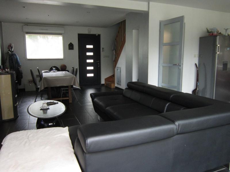 Sale house / villa Carvin 188900€ - Picture 2