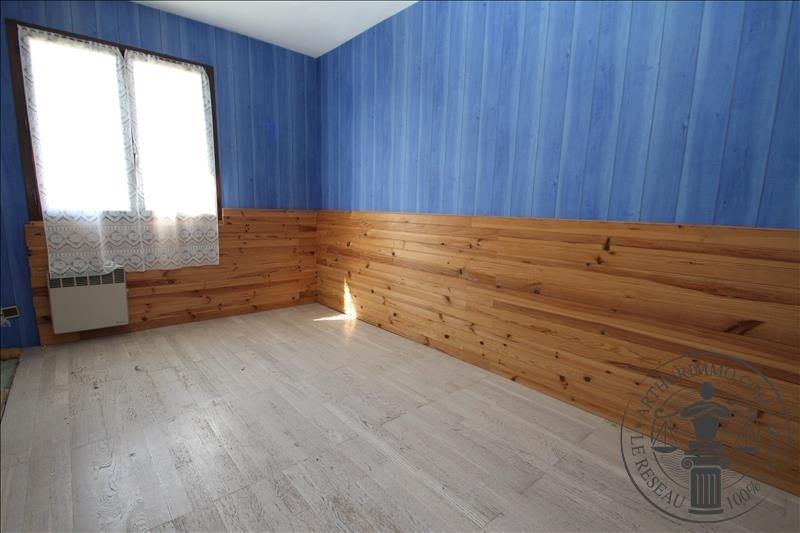 Vente maison / villa Dourdan 250000€ - Photo 7