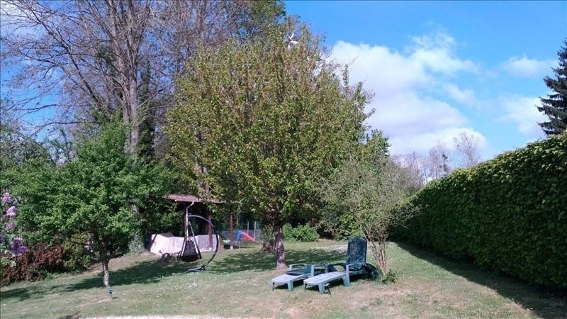 Sale house / villa Soissons 250000€ - Picture 3