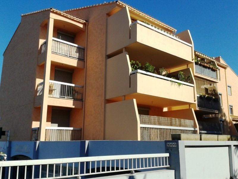 Vermietung wohnung Toulon 680€ CC - Fotografie 6