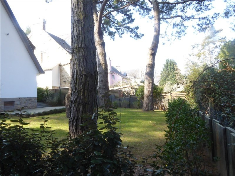 Deluxe sale house / villa Carnac 576800€ - Picture 3