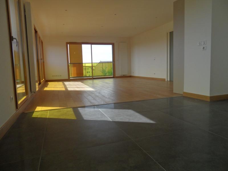 Vente appartement Ferney-voltaire 1390000€ - Photo 2