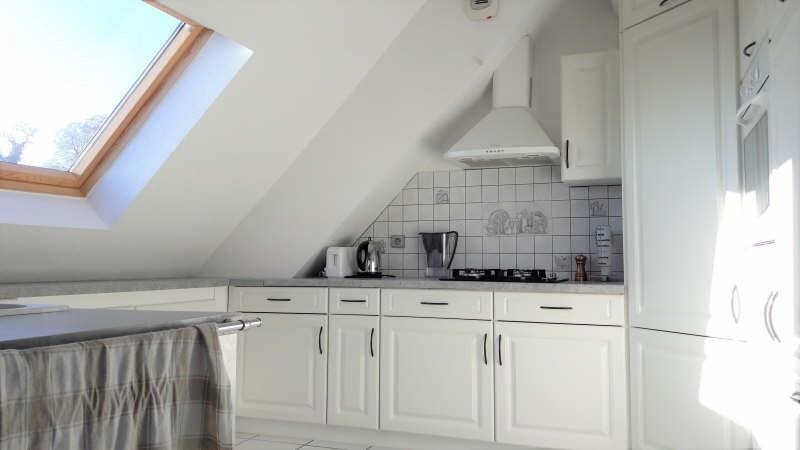 Vente appartement Bischwiller 160500€ - Photo 3