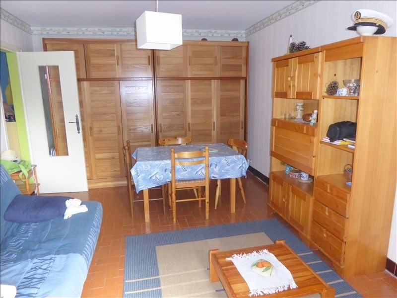 Vente appartement Royan 148 500€ - Photo 4