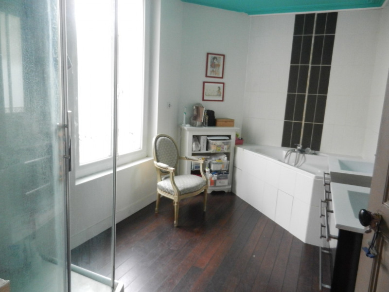 Sale house / villa Le mans 447 200€ - Picture 6