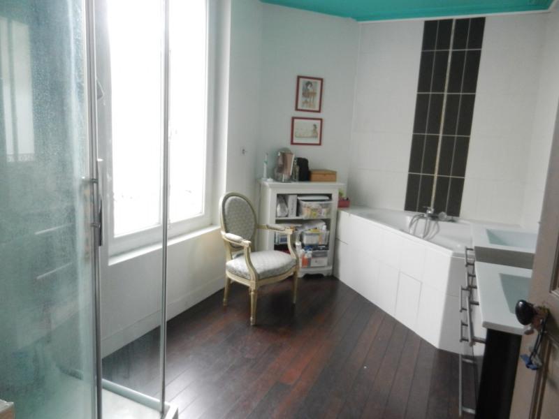 Sale house / villa Le mans 447200€ - Picture 6