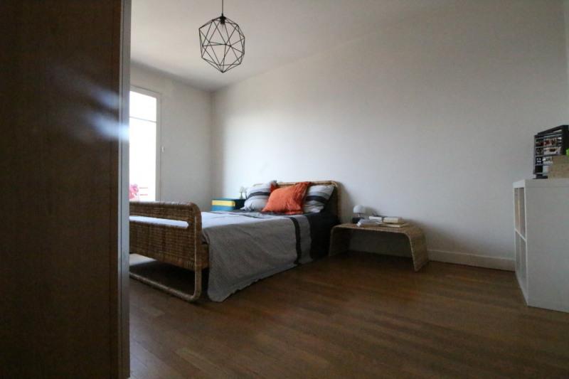 Sale apartment Grenoble 229500€ - Picture 11