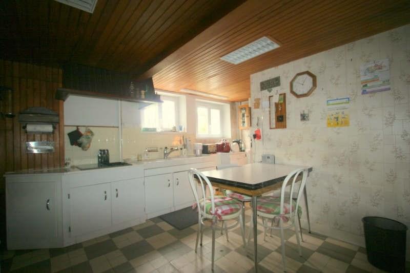 Vente maison / villa Fontainebleau 390000€ - Photo 5