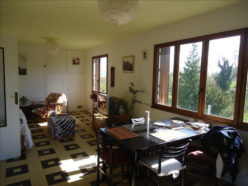 Vente maison / villa Proche vernon 183300€ - Photo 2