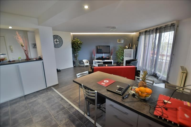 Vente appartement Pau 150 000€ - Photo 1