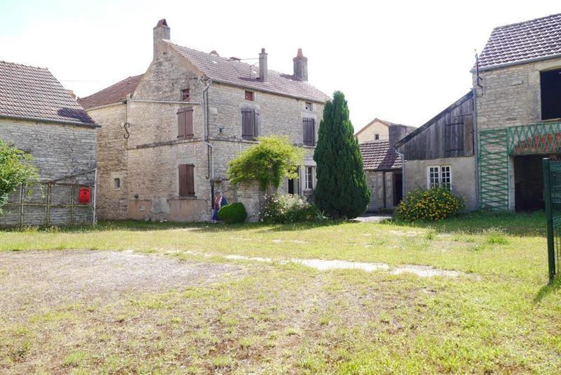 Propriété Annay-sur-Serein