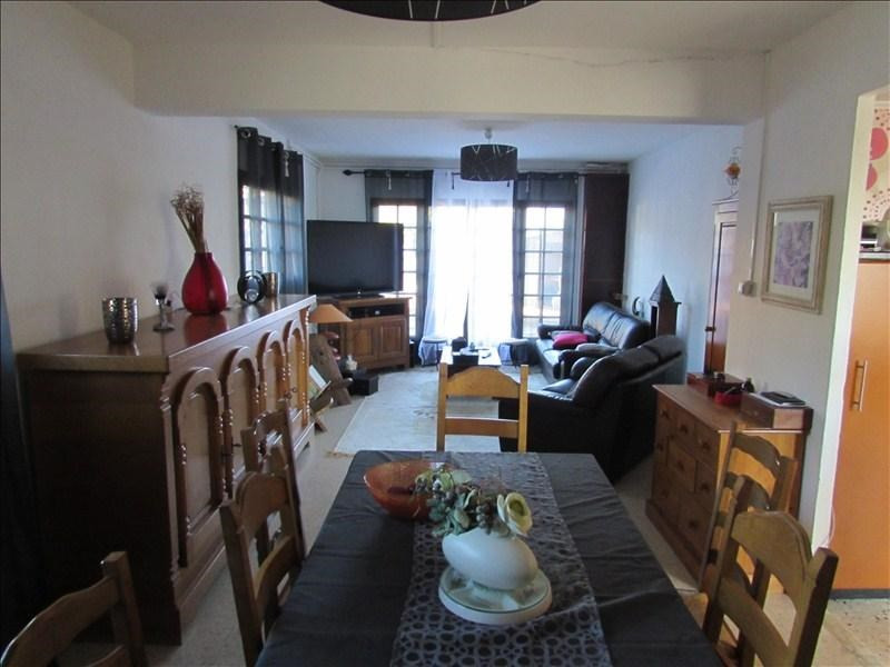 Vente maison / villa Beziers 215 000€ - Photo 3