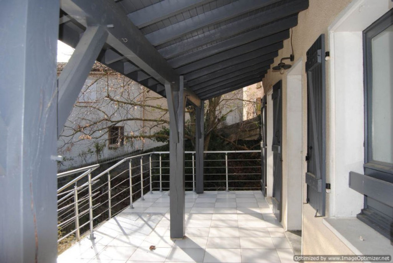 Sale house / villa Bram 175 000€ - Picture 6