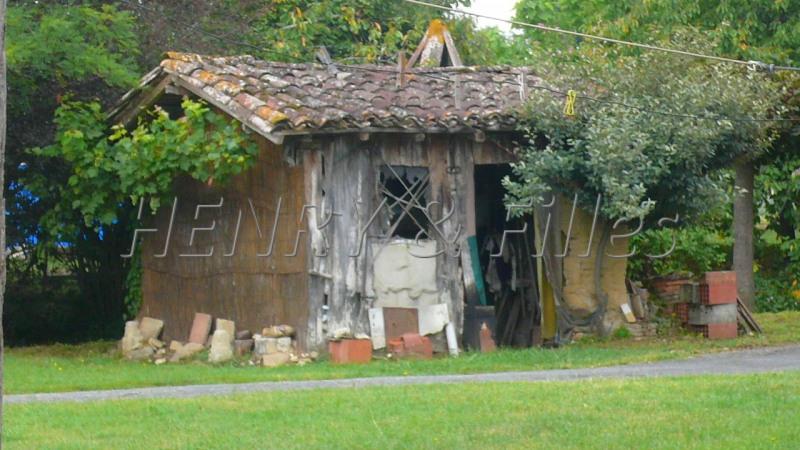 Sale house / villa L'isle-en-dodon 135000€ - Picture 5