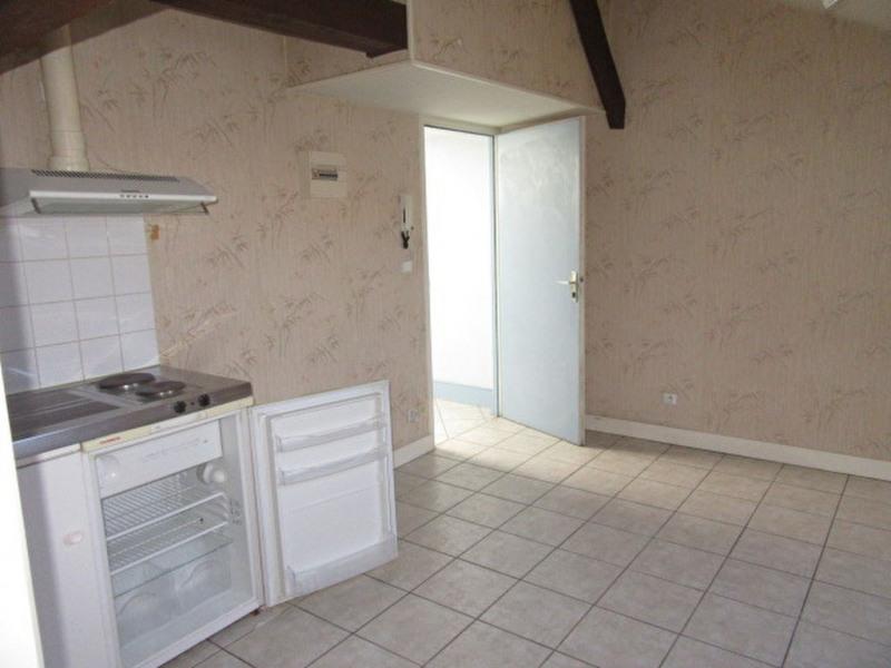 Location appartement Perigueux 245€ CC - Photo 1