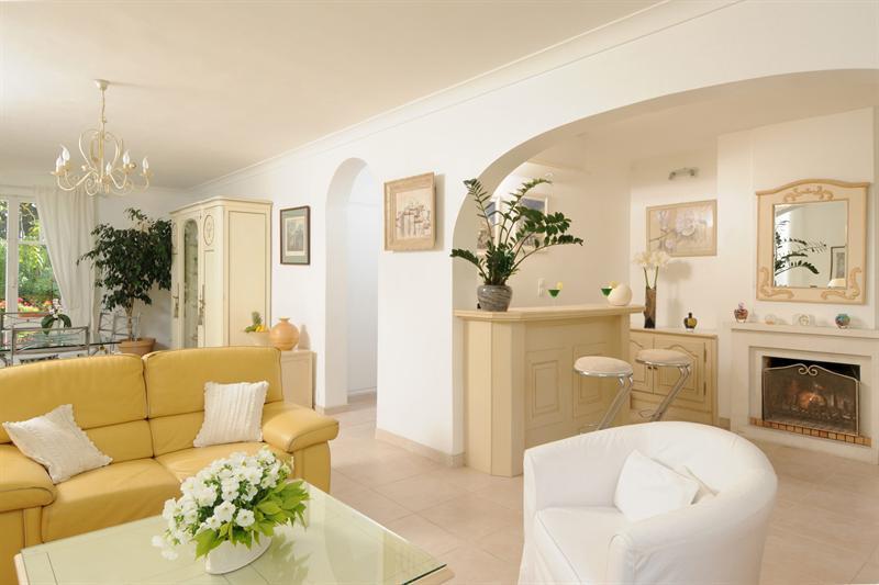 Vente de prestige maison / villa Callian 945000€ - Photo 3
