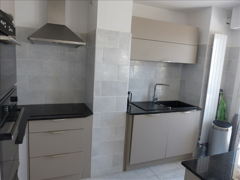 Vente de prestige appartement Toulon 765 000€ - Photo 4