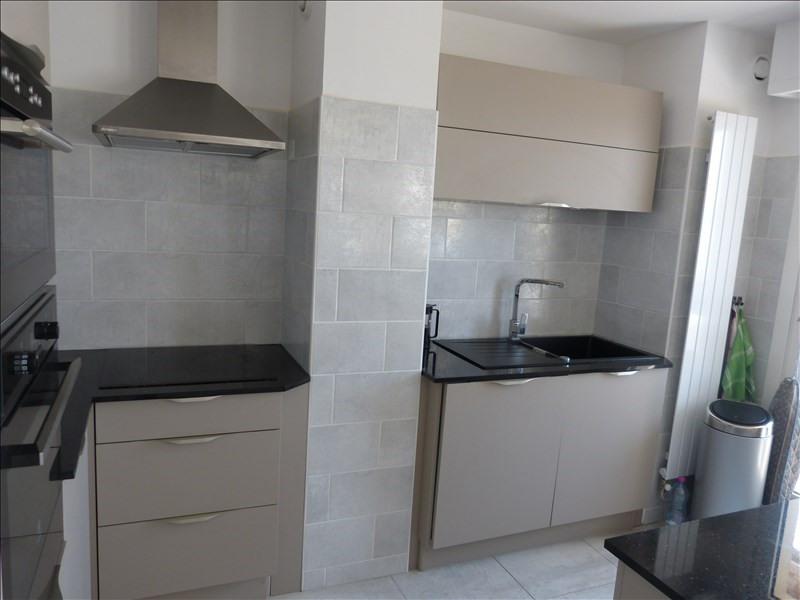 Vente de prestige appartement Toulon 765000€ - Photo 4