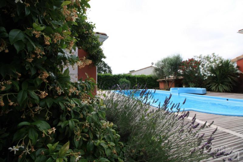 Vente maison / villa Tournefeuille 500000€ - Photo 8