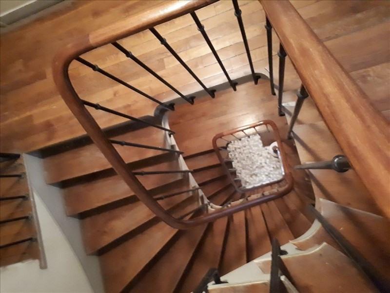 Location appartement Nogent sur marne 950€ CC - Photo 3