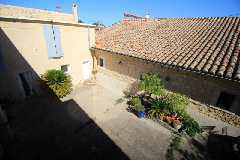 Vente maison / villa Bellegarde 425 000€ - Photo 10