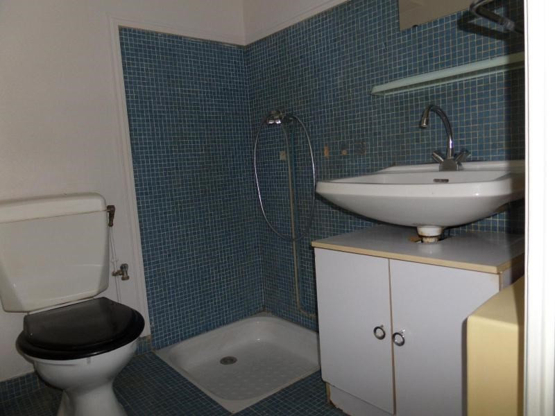 Location appartement Dijon 310€ CC - Photo 4