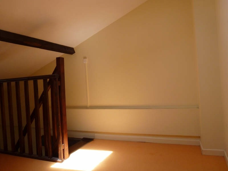 Location appartement Toulouse 421€ CC - Photo 6
