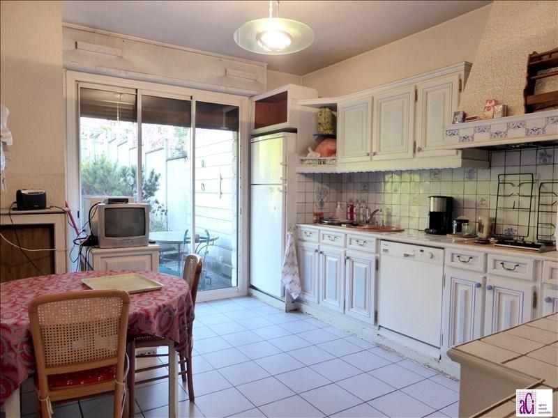 Vente maison / villa L hay les roses 609000€ - Photo 3