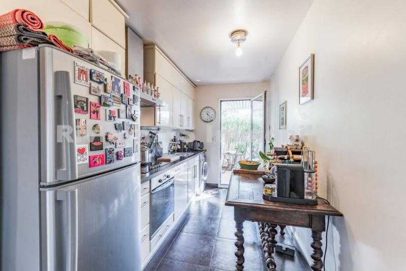 Vente de prestige appartement Nice 635000€ - Photo 12