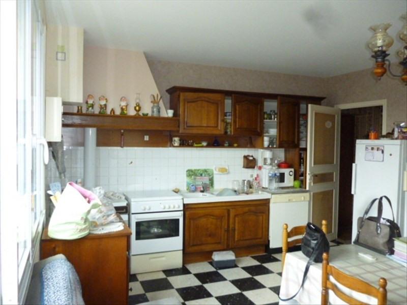 Vente maison / villa Les hermites 142000€ - Photo 4