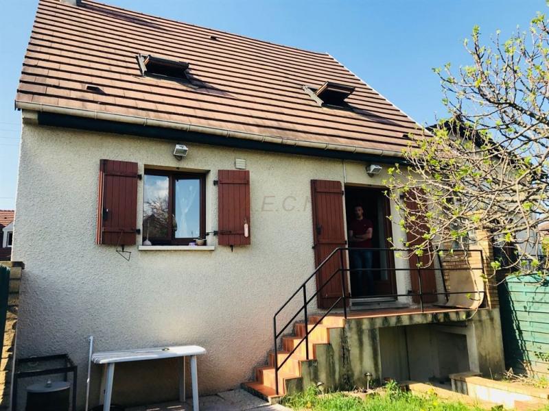 Sale house / villa Argenteuil 340000€ - Picture 17