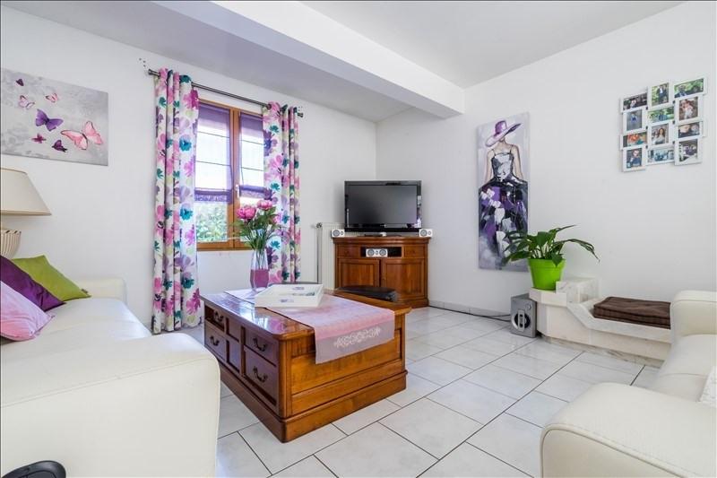 Vente maison / villa St germain de la grange 595125€ - Photo 7