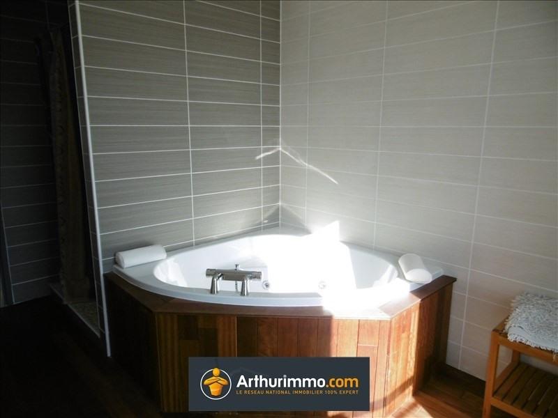 Vente maison / villa Serrieres en chautagne 475000€ - Photo 10