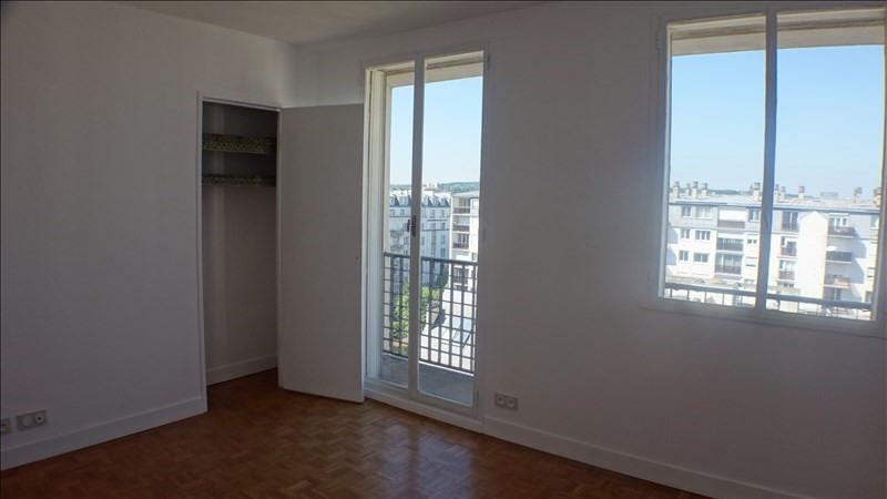 Vente appartement Paris 16ème 675000€ - Photo 7