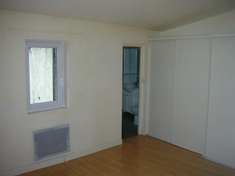 Location appartement Le puy en velay 356,75€ CC - Photo 5