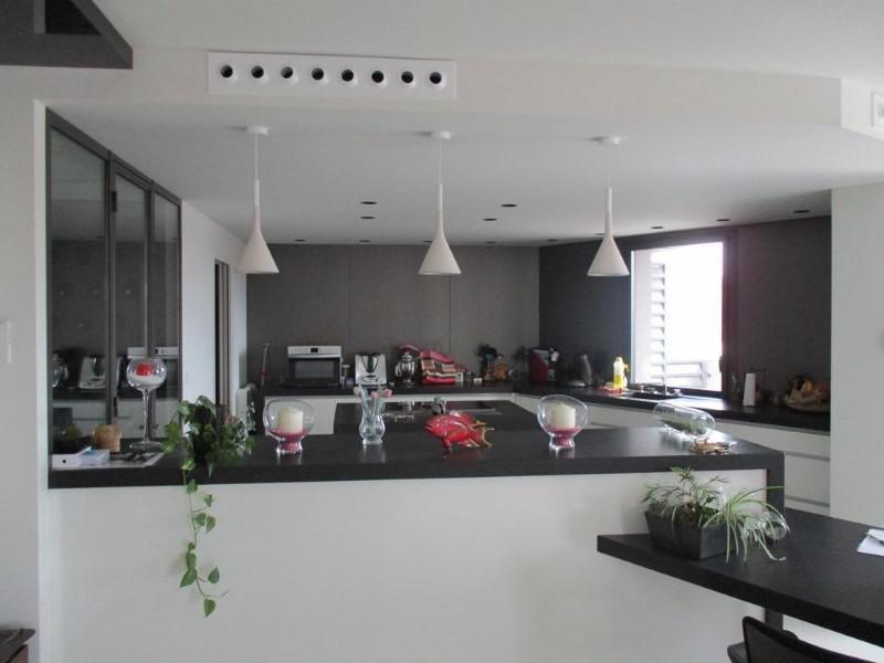 Vente de prestige appartement Roanne 624000€ - Photo 3