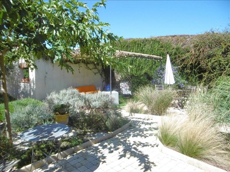 Vente de prestige maison / villa Vauvert 625000€ - Photo 10