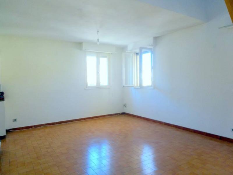 Alquiler  apartamento Avignon 695€ CC - Fotografía 4