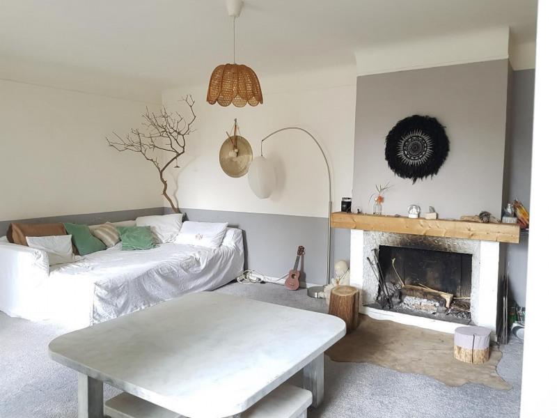 Sale house / villa Enghien-les-bains 565000€ - Picture 3